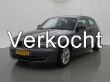 BMW 1 Serie 116i AUT. 3-DEURS HIGH EXECUTIVE *71.830 KM* ORIG. NL