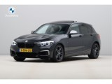 BMW 1 Serie M140i Edition Shadow Executive