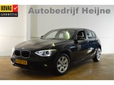 BMW 1 Serie 116I 136PK EXECUTIVE NAVI/PDC/XENON