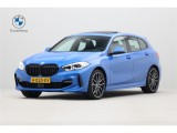 BMW 1 Serie 118i M Sport Executive Edition