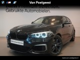 BMW 1 Serie M140i Shadow High Executive