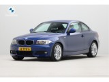 BMW 1 Serie Coupé 120i M Sport High Executive