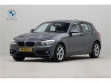 BMW 1 Serie 118i Corporate Business