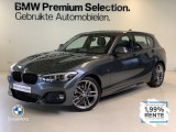BMW 1 Serie 118i M-Sport Shadow