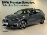 BMW 1 Serie 118i High Executive