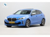 BMW 1 Serie 5-deurs M135i xDrive High Executive Automaat