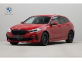 BMW 1 Serie 5-deurs 118i Executive Edition