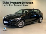 BMW 1 Serie 120i Edition M Sport Shadow High Executive
