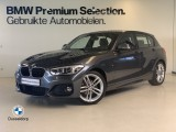 BMW 1 Serie 116i Centennial Executive
