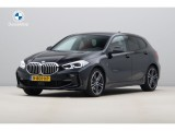 BMW 1 Serie 118i High Exe M-Sport