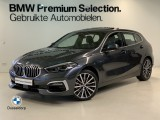 BMW 1 Serie 118I High Executive Luxury Line