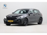 BMW 1 Serie 118d M Sport High Executive