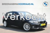 BMW 1 Serie 118i High Executive M Sport Edition Aut.