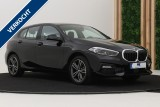 BMW 1 Serie 118i Sport-Line | MY2020 Facelift | Aut | Adaptieve Cruise | DAB+ | Carplay | Al