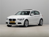 BMW 1 Serie 118i Aut. Exe M-Sport