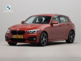 BMW 1 Serie 120i M Sport Shadow High Executive