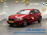 BMW 1 Serie 116i High Executive