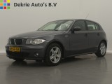 BMW 1 Serie 118i High Executive / AIRCO / CRUISE CTR. / EL. PAKKET / RADIO-CD / PDC / LMC
