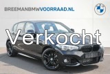 BMW 1 Serie 118i High Executive M Sport Shadow Edition Aut.