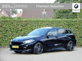 BMW 1 Serie 5-deurs 118i High Exe | M-Sport Plus Pack | Panoramadak | Audio+Parking Pack | D