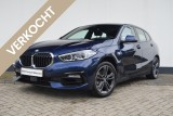 BMW 1 Serie 5-deurs 118i High Executive Edition Aut.