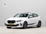BMW 1 Serie 118i High Executive M-Performance
