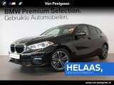 BMW 1 Serie 116d Executive Edition