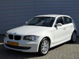 BMW 1 Serie 116I 5D. INTRODUCTION