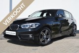 BMW 1 Serie 118i Executive Aut. | PDC | Navigatie | Bluetooth