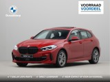 BMW 1 Serie 118i M Sport High Executive Edition
