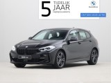 BMW 1 Serie 5-deurs 118i Executive Edition M-Sport Automaat