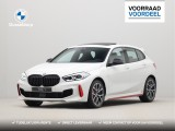 BMW 1 Serie 128ti M Sport Executive
