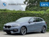 "BMW 1 Serie 118i Executive Edition | Model Sport line | Corporate lease | 17""inch lichtmetaa"