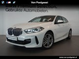 BMW 1 Serie 118d High Executive Edition M-Sport