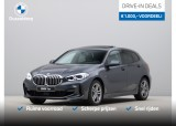 BMW 1 Serie 116i Exe M-Sport Aut.