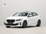 BMW 1 Serie 116i Executive Edition M-Sport