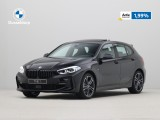 BMW 1 Serie 120i M-Sport High Executive