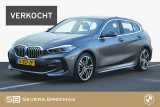 BMW 1 Serie 118i High Executive M Sport Aut. Zojuist Binnengekomen