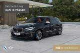 BMW 1 Serie M135i xDrive High Executive Business Edition Plus Aut. (Productieplaats beschikb