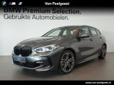 BMW 1 Serie 118i High Executive M Sport