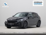 BMW 1 Serie 120i M-Sport Executive Edition