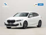 BMW 1 Serie 120i Executive Edition