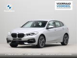 BMW 1 Serie 5-deurs 116i Executive Edition Sport Line