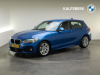BMW 1 Serie 118d Edition M Sport Shadow Executive