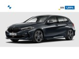 BMW 1 Serie 118i Business Edition Plus