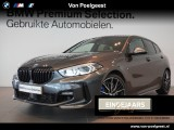 BMW 1 Serie 120i High Executive Edition
