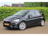BMW 2 Serie Active Tourer 225xe Executive Automaat
