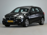 BMW 2 Serie Active Tourer 218D HIGH EXECUTIVE