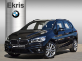 BMW 2 Serie Active Tourer 218d Executive Sport Line Corporate Lease