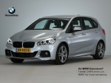 BMW 2 Serie Active Tourer 218D M-Sport High Executive